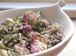 Herbal Nourishment Daily Infusion