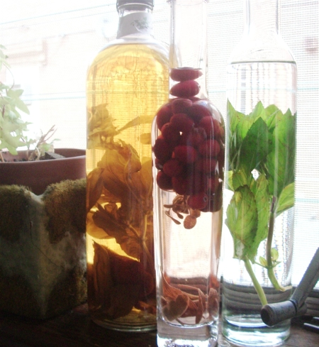 infused_vinegar_alcohol_2